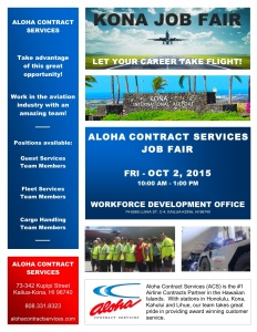 15_10_02 ALOHA CONTRACT SERVICES