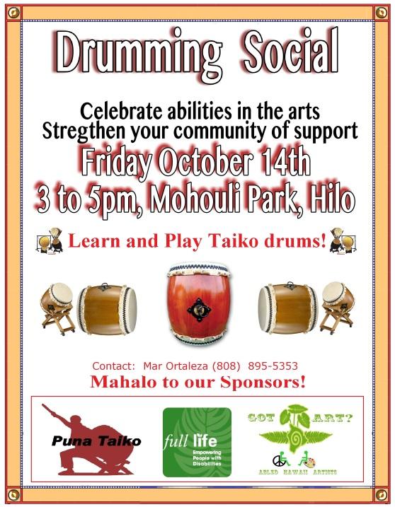 16_10_14-drumming-social