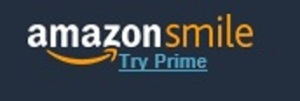 amazon-smiles-logo