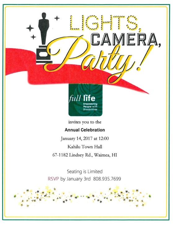 16_12_12-invitation-annual-meeting-comunity